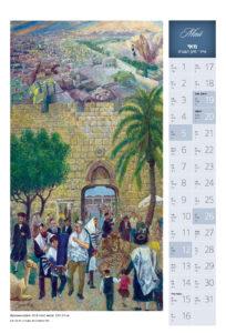 kalendar_Page_15